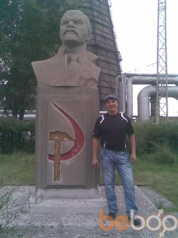 Фото мужчины Borian, Темиртау, Казахстан, 38