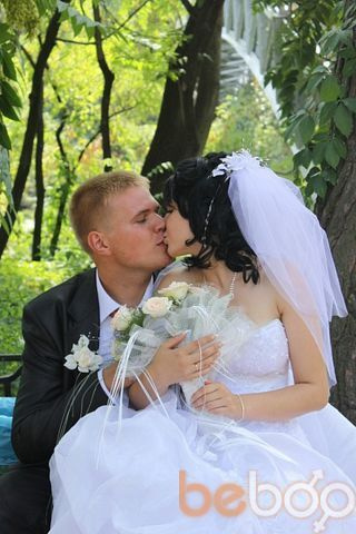 Фото мужчины vady66, Черкассы, Украина, 27