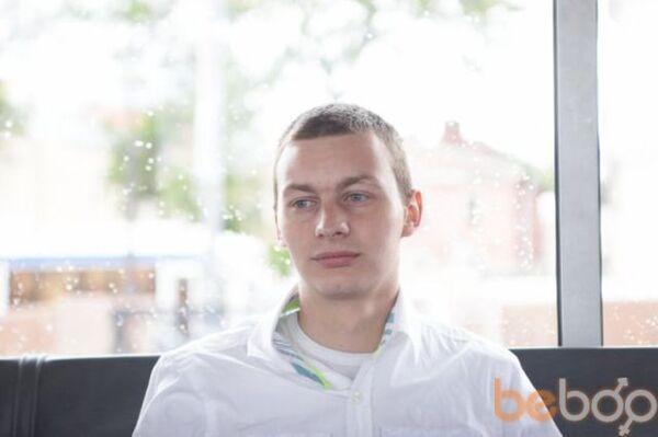 Фото мужчины Skarabey_spb, Санкт-Петербург, Россия, 32