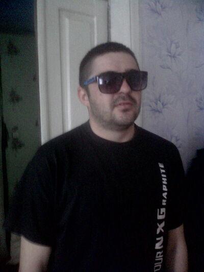 Фото мужчины женя, Харьков, Украина, 32