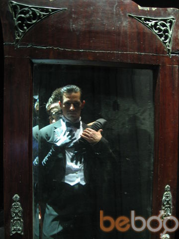 Фото мужчины igorstrip, Киев, Украина, 38