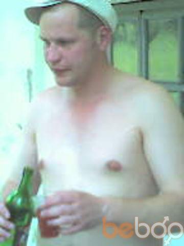 Фото мужчины metis2008, Брест, Беларусь, 34