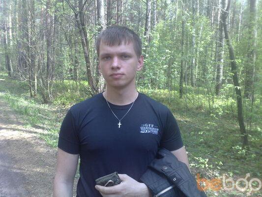 Фото мужчины Artur, Минск, Беларусь, 28