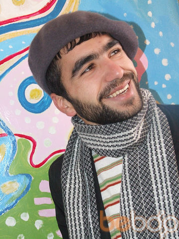 Фото мужчины ARSEN, Ереван, Армения, 29