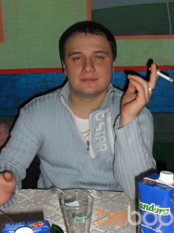 Фото мужчины nikola170885, Нежин, Украина, 32
