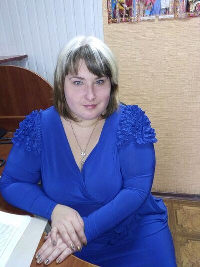 znakomstvo-gorod-alchevsk-intim