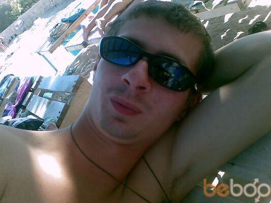 Фото мужчины haphap, Мариуполь, Украина, 31