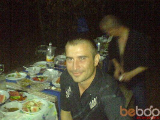 Фото мужчины Hugo, Краматорск, Украина, 44
