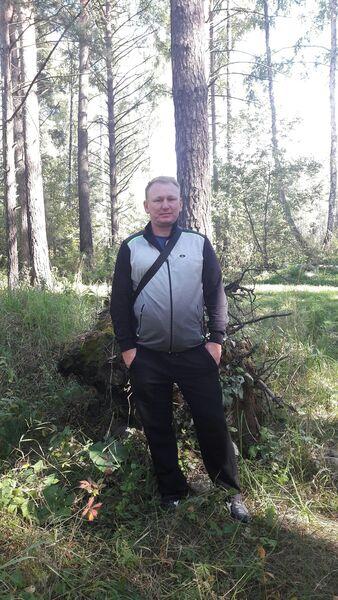 Фото мужчины андрей, Алматы, Казахстан, 34