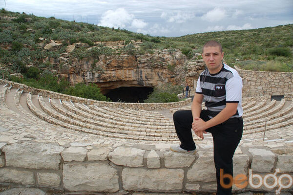 Фото мужчины Macionii, Кишинев, Молдова, 40