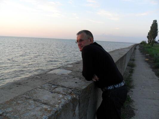 Фото мужчины Александр, Краснодар, Россия, 52