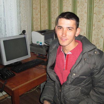 Фото мужчины Альберт, Ташкент, Узбекистан, 28