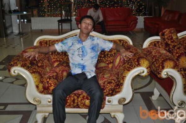 Фото мужчины aidon, Шымкент, Казахстан, 27