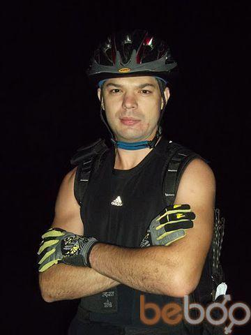 Фото мужчины Freerider, Алматы, Казахстан, 36