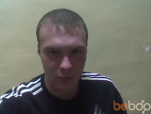 Фото мужчины ALEKS555, Владикавказ, Россия, 33