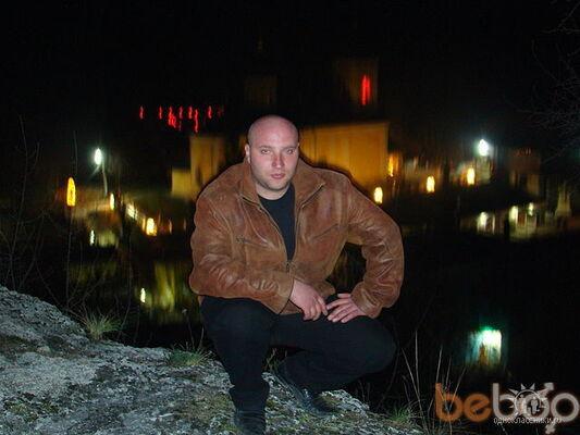 Фото мужчины iura, Рыбница, Молдова, 33
