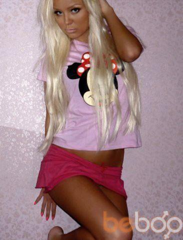 Фото девушки Sexygirl, Кишинев, Молдова, 26