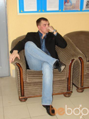 Фото мужчины savik, Москва, Россия, 29