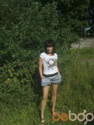 Фото девушки настена, Санкт-Петербург, Россия, 33