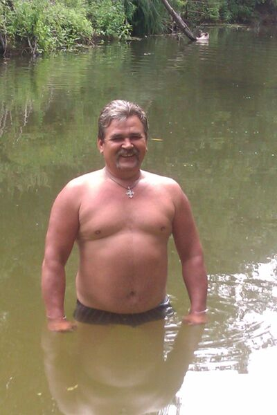 Фото мужчины Сергей, Волгоград, Россия, 48