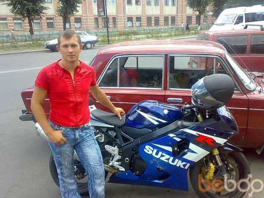 Фото мужчины Ярик, Киев, Украина, 28