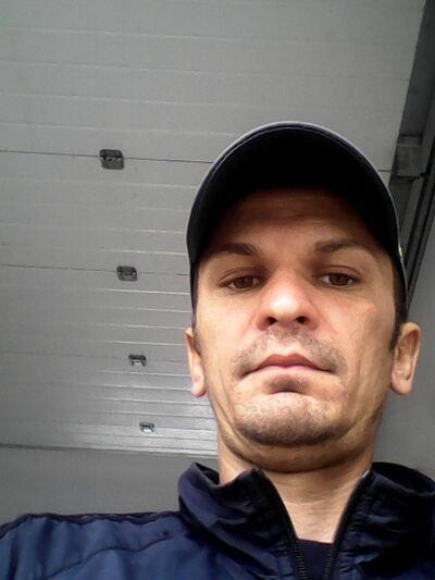 Фото мужчины Вова, Кемерово, Россия, 31