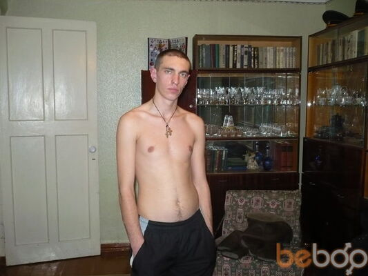Фото мужчины capra, Кишинев, Молдова, 28
