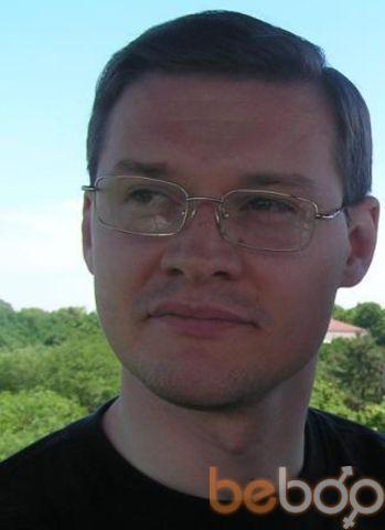 Фото мужчины Sergey2477, Нальчик, Россия, 40