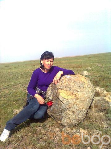 Фото девушки irina73, Актобе, Казахстан, 45