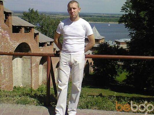 Фото мужчины domminik21, Нижний Новгород, Россия, 31