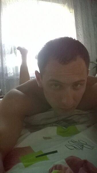 Фото мужчины серега, Лисичанск, Украина, 27