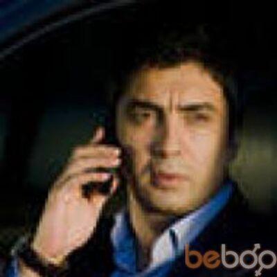 Фото мужчины bk12105, Ургенч, Узбекистан, 37