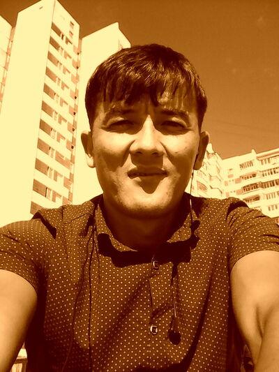 Фото мужчины Fedir, Ярославль, Россия, 26