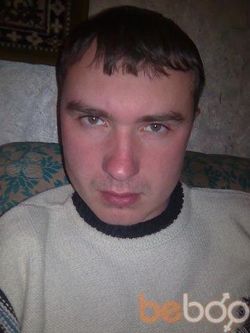 Фото мужчины VladOrion, Минск, Беларусь, 30