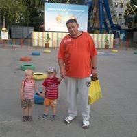Фото мужчины Роман, Саратов, Россия, 43