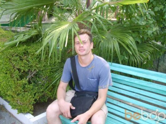 Фото мужчины Valerik, Санкт-Петербург, Россия, 32