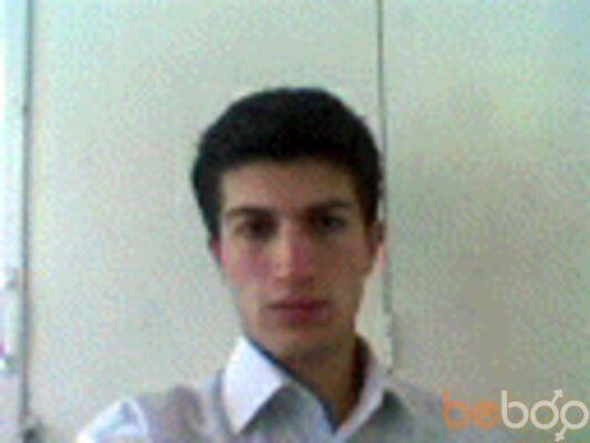 Фото мужчины dilik, Душанбе, Таджикистан, 29