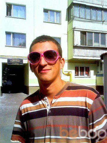 Фото мужчины maxik, Киев, Украина, 29