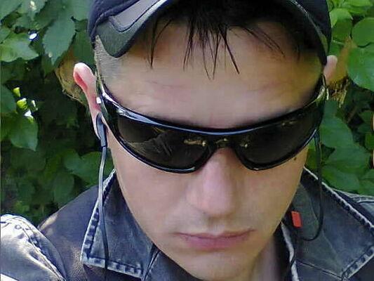 Фото мужчины green, Кишинев, Молдова, 37