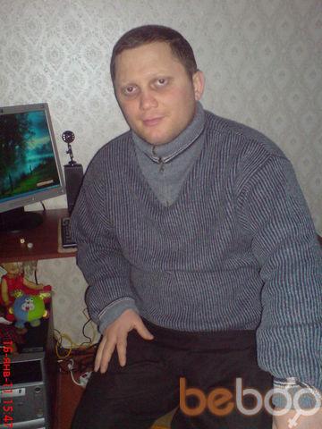 Фото мужчины jozaza, Поти, Грузия, 40