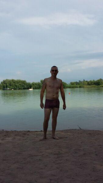 Фото мужчины Vitalj, Алматы, Казахстан, 39