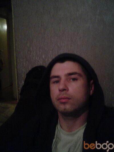 Фото мужчины vasya4021, Одесса, Украина, 43