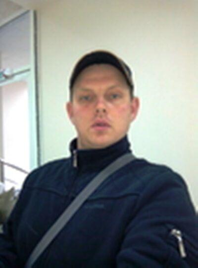 Фото мужчины Михаил, Череповец, Россия, 32