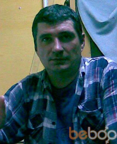 Фото мужчины scep, Екатеринбург, Россия, 38