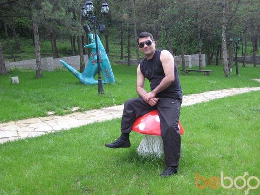 Фото мужчины zre7309, Баку, Азербайджан, 44
