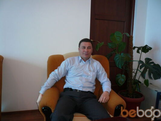 Фото мужчины Ахан Казах, Атырау, Казахстан, 42