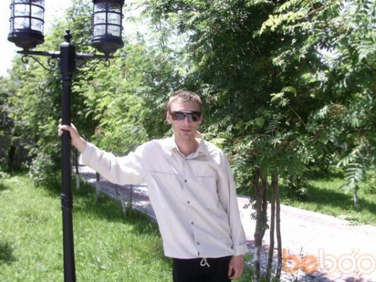 Фото мужчины LOLIK, Тернополь, Украина, 33