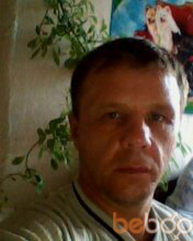 Фото мужчины iuytr, Кокшетау, Казахстан, 42