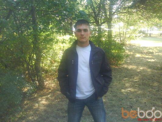 Фото мужчины Eduard, Бийск, Россия, 27