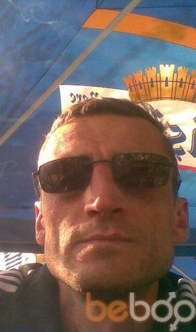 Фото мужчины fred 973, Кишинев, Молдова, 44